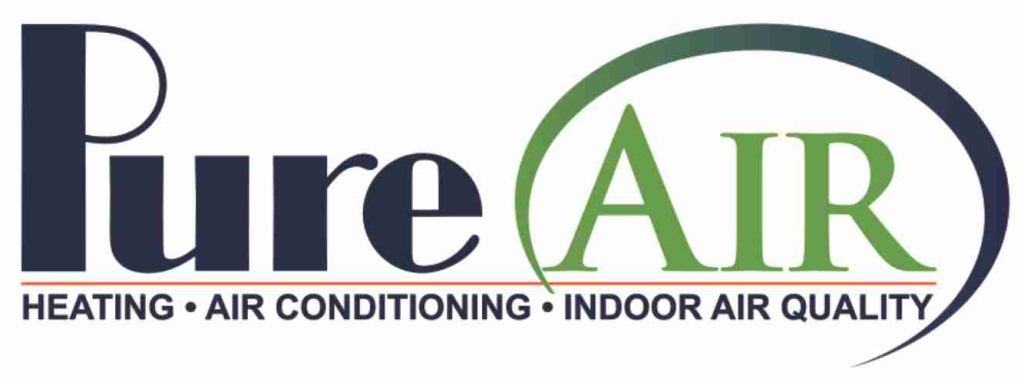 Call Pure Air Heating & Air Conditioning, Inc. for reliable Furnace repair in Spring Grove IL