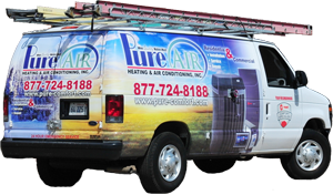 Choose us for AC repair service in Spring Grove, IL.