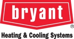 We Service Bryant furnace units in Spring Grove IL