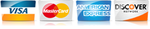 Pure Air accepts most major credit cards for air conditioner in Glenview IL.
