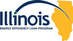 Illinois Energy Loan